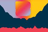 Butlerz Event Rentals Logo