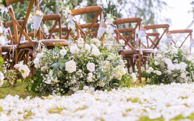 Natural crossback chair Butlerz Event Rentals